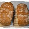 paine neagra, de casa (12).JPG