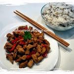 porc picant cu legume si orez (8).JPG