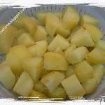 cartofi cu rozmarin la cuptor (2).JPG