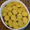 musaca de vita cu cartofi (11).JPG