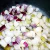 supa de linte rosie (6).JPG