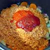 supa de linte rosie (9).JPG