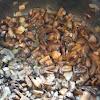 supa crema de ciuperci (8).JPG