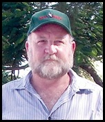Dunn Paul 49 farm manager Limpopo Constantia Citrus murdered Feb282010