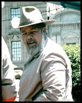 Eugene_Terreblanche murdered April 3 2010 on farm Ventersdorp two blacks with pangas