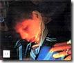 AfrikaansChildHungFarmMurder1987