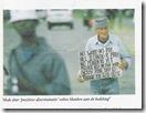 AfrikanerPoorSA2008