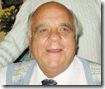 FredAbrahams_Nov102008_murderedPaarlHome_PropertyOwner