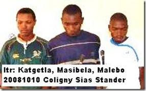 SiasStanderMurderAccused_Makgetla_Masibela_Malebo_ColignyNov92008