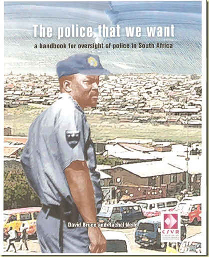 SA_PoliceThatWeWant_policeaccountabilityCoZA