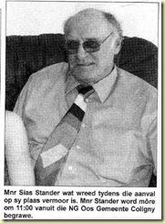 Stander_Sias_MurderedFarmer_ColignyNov2008