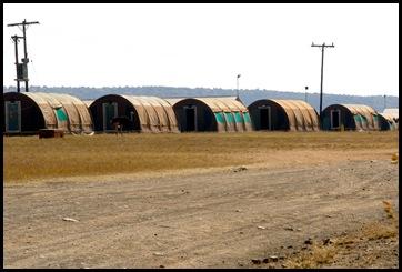 Uhuru at Bloemfontein military base upsets Afrikaners Boers May 25 2010