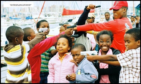 ANC_Culture_Of_Violence_DurbanPupilsTaughtExecutionGameDurbanMarinaOct172008