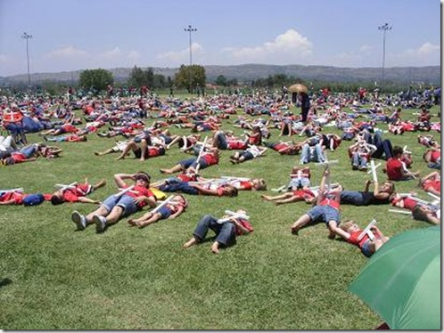 2400AfrikaansChildrenPretoria_Protest_TooScaredToLeaveHomeOct2008