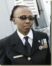 Unsinkable South African admiral Litchfield_Tshabalala