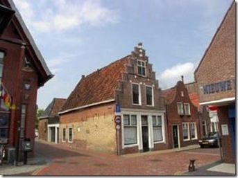 NetSalon_Dokkum_Downtown