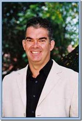 Jonkheid Dr Klaas Media expert murdered burnt Faure Cape May 30 2009