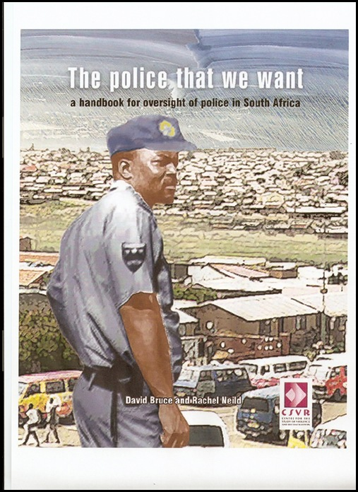 PoliceThatWeWantOpenSocietyFoundationFP