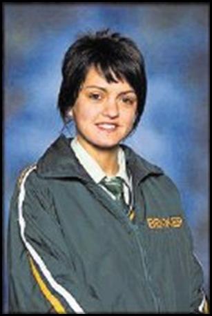 Rooyen Cassandre van 17 Tarlton smallholding teen found murdered