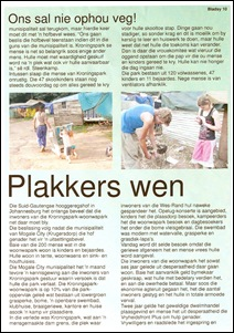 AfrikSquattersMuncievilleMay2009Page3