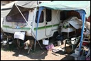 Afrikaner poor in Pretoria running out of food