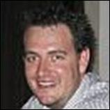 Smuts Charl 25 shot dead Brits smallholding oct 25 2009 IT specialist Lone Hill