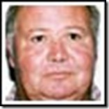 Roets Nick smallholder murdered July 14 2009 Pretoria