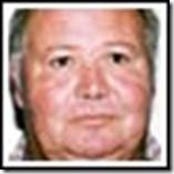 Roets Nick smallholder murdered July 14 2009 Pretoria
