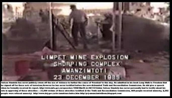 Mandela_AmanzimtotiBomb23Dec191985 pvj_amanzimtotibom blogspot com