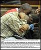 PELONOMI HOSPITAL GANG RAPE DOCTOR THREE SUSPECTS BLOEM COURT NOV102010
