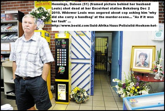 Hennings Louis MURDERED_WIFE_DALEEN PIC_dec112010