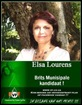 VanWykcouple racistabuse BRITS SAPS cells Dec 25 2010 ELSA LOURENS GOT THEM OUT OF JAIL