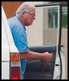 ARMS CACHE Brig Jack Roux arrested 31 highpowered rifles MORELETA PARK PRETORIA JAN142011