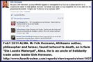 Hermann Frik author-farmer LAASTE WATERGAT ALMA Feb12010 tortured murdered