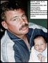 Alberts Japie 43 shot dead at home Vanderbijlpark Feb142011 BEELD bakkiemissing