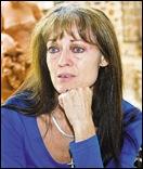 Vermeulen Koos Smiley Rietfontein AH killed hit and run road rage Apr62011