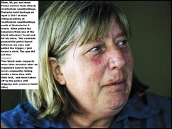 Van Wyk Ellen 50 five_hour fight against farm_attackers April 22011