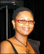 Matoane Prof Matshepo