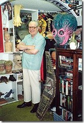 180px-Forrest_J_Ackerman_at_the_Ackermansion