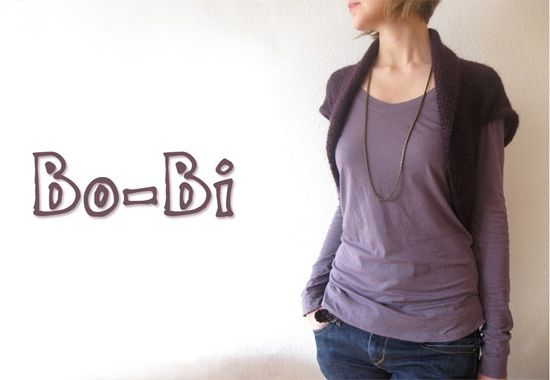 bo-bi1