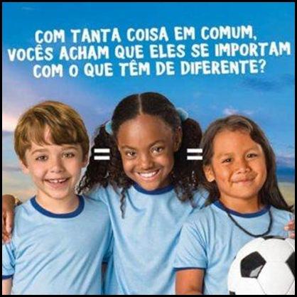 igualdade 2