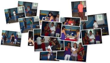 Exibir Certificação Conselho Escolar 2010 - Parte 2