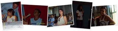 Exibir CAIC Fórum das Águas 2010 - Parte 2
