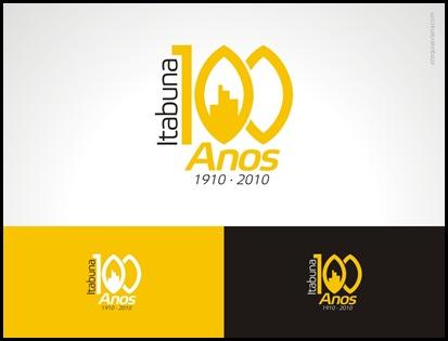 logo_100anos_itabuna
