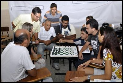xadrez 2