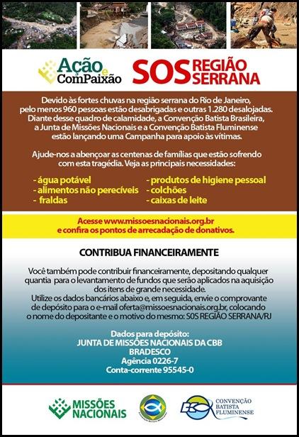 sos_regio_serrana_newsletter