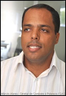 Márcio Abreu
