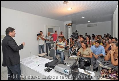 Gustavo Lisboa 2