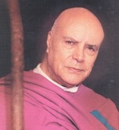 Sergio Mendes Arceo