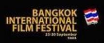 Thai Film Festival